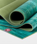 Manduka eKOlite Thrive Marbled 180x61 cm 4,0 mm