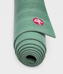 Manduka PROlite Green Ash 180x61 cm 4,5mm