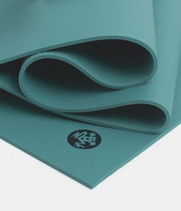 Manduka PROlite Lotus 180x61 cm 4,5mm