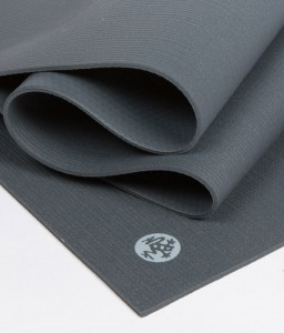 Manduka PROlite  XL Thunder 200x61 cm 4,5mm