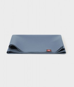 Manduka SuperLite Travel Storm 180x61 cm 1,5 mm