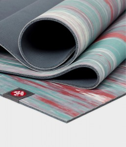 Manduka eKOlite Patina Marbled 180x61 cm 4,0 mm