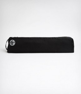 Manduka Torba go Light 3.0