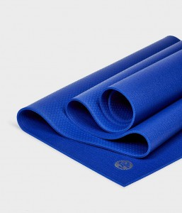Manduka PROlite Surf 180x61 cm 4,5mm