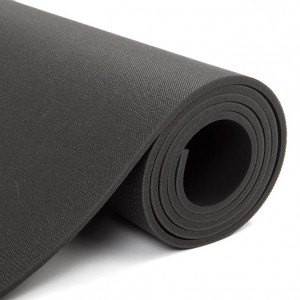 Chandra PRO Ashtanga XL 200x66 – 6,5mm