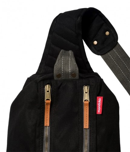 Manduka Local 2.0 black torba-1.jpg