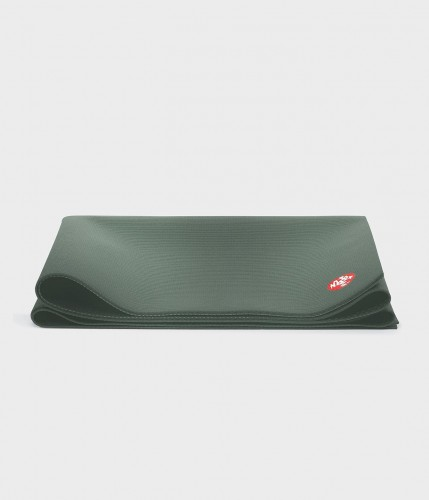 Manduka Pro Travel Black Sage-1.jpg