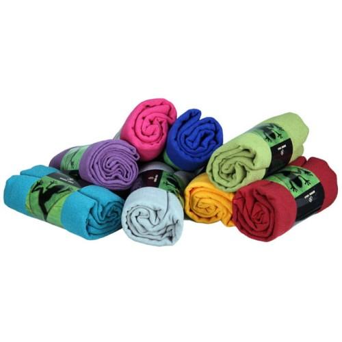 93081b7a2 Ręcznik / Mata do jogi ASANA GRIP 2 -183x60cm - Ręczniki / Maty ...