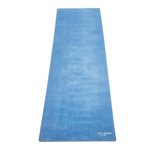 Yoga design lab - aegean blue.jpg